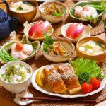 チーズin高野豆腐の肉巻き*レシピ*