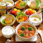 麺つゆde大根ステーキ*レシピ*