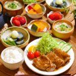 漬けるだけでワンランクアップ♩豚の塩麹生姜焼き*レシピ*