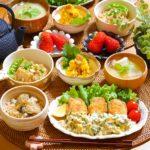 今が旬♩牡蠣飯*レシピ*