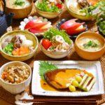 簡単副菜♩塩だれ肉じゃが*レシピ*