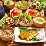 今が旬♩鰆の柚子胡椒照り焼き*レシピ*