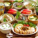 食欲そそる♩よだれ鶏*レシピ*
