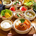 さっぱり美味しい♩蛸とおくらのねぎ塩マリネ*レシピ*