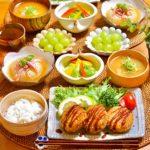 お惣菜屋さん風♩牛肉コロッケ