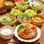 夏の定番副菜♩おくらのお浸し