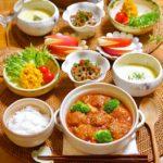 副菜やおつまみに♩蓮根のバター醤油ソテー