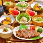 漬けて焼くだけ♩豚肉の蜂蜜味噌漬け焼き