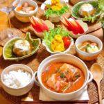 副菜やおつまみに♩大根のチーズ焼き