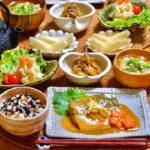 ほっこり♩鯖の味噌煮