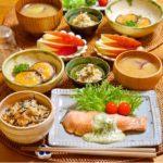 副菜やおつまみにも!椎茸の味噌マヨ焼き
